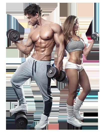 Gyms, Fitness Center in Mylapore, Alwarpet, Royapettah